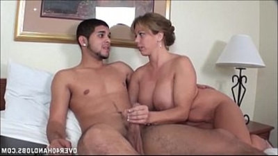 dude  milf  naked  naughty  young