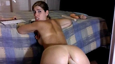ass drilling   cam girls   hard sex   italian   machines