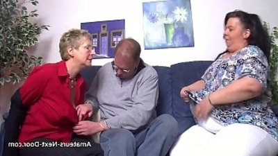 bbw   couple   mature   thick