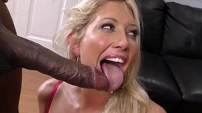 cuckold   jizz   mouth fuck