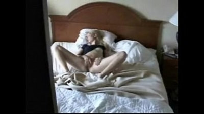caught   cute   hidden cams   masturbating   mom   nasty   son