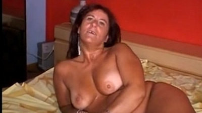 amateur   anal fucking   milf   old and young   rough   swingers