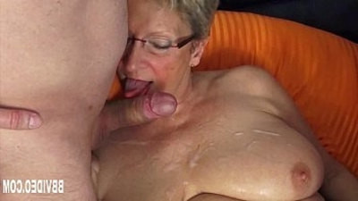cocks   fucking   german   granny