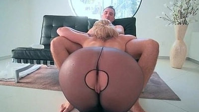 anal fucking   butt   hard sex   horny girls   nailed   oiled body