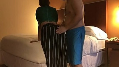 Wife sex videos featuring hot married women