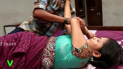 Desi XXX - Indian aunties, teens, and Bhabhis