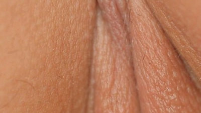 anal fucking  blonde  dildo  first time  pink pussy