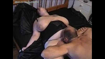 friends  hubby  pussy  sperm eating