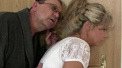 family   girlfriend   threesome