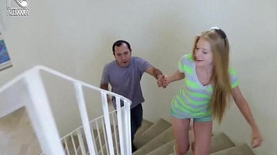 blonde  fucking  mexican  teen  young