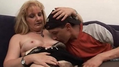 anal fucking  fucking  huge cock  italian  mature  mom  old and young  pussy