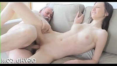 babe  horny girls  old and young  young