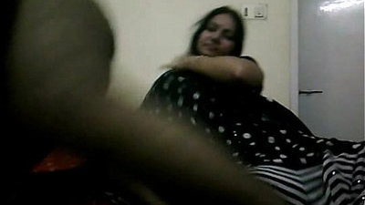 black   blowjob   hubby   indian girls   live show