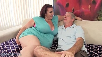 drilled   fat girls   lady   pussy