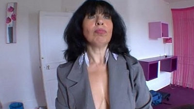 amateur  french  mature  pussy  wet pussy