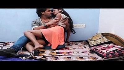 horny girls  indian girls  romantic  young