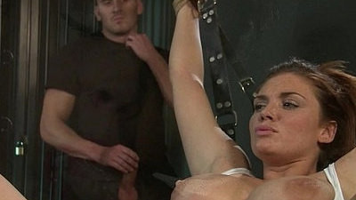 bdsm   good fuck