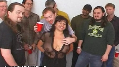banged   bukkake   dirty sex   gangbang   party