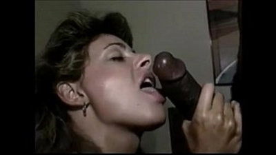 amateur   fucking   husband   interracial   wife