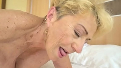 doggystyle   good fuck   old and young   woman