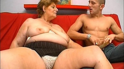 fat girls  granny  hungry  mature  young