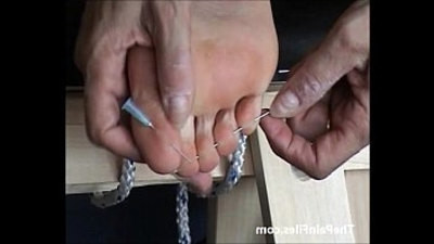 amateur   bdsm   extreme   feet   fetish   foot   horny girls   mature
