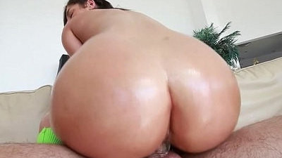 ass drilling  booty