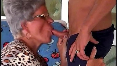cocks   granny   hard sex   sucking   young