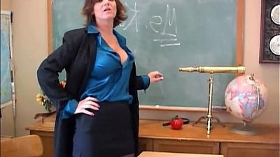 fucking   old and young   pussy   sexy girls   teacher