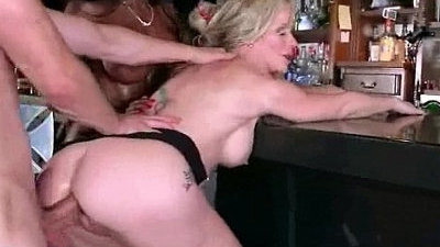 beauty  fucking  lady  mature  monster cock