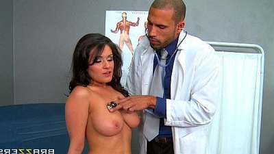 cocks   doctor   natural   riding cock   tits