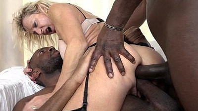 bitch   black   cocks   fucking   granny   whore