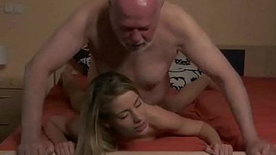 beautiful  boss  fucking  horny girls  old and young  secretary  young
