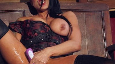 busty girls  emo  squirting