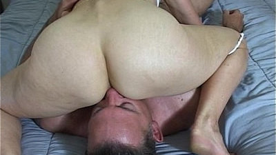 amazing   ass drilling   cocks   sixty nine   sucking