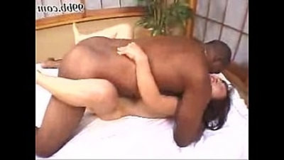 asian   black   dude   fucking   horny girls