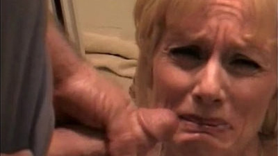 abused   rough   stepmom