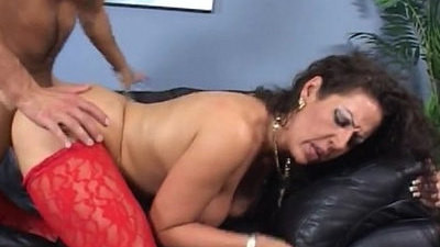 banged   big tits   couch   doggystyle   family   mom