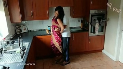 indian girls   pov   scandal   sisters