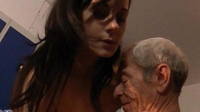 amateur  fucking  horny girls  kinky  old and young  young