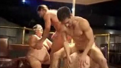 club  fat girls  granny  horny girls  nasty  studs  young