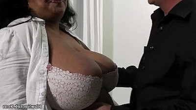 bbw   caught   cheating   ebony