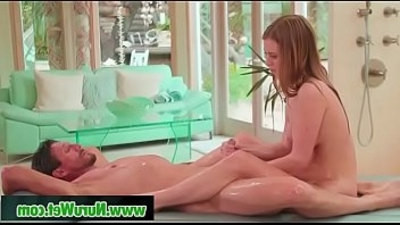 massage   nuru   sexy girls