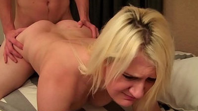 brother  escort  family  fucking  horny girls  sisters  taboo  young