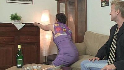 bitch  black  cocks  horny girls  old and young  riding cock