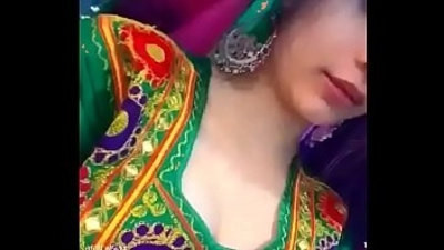 beauty  first time  indian girls  teen  tight pussy