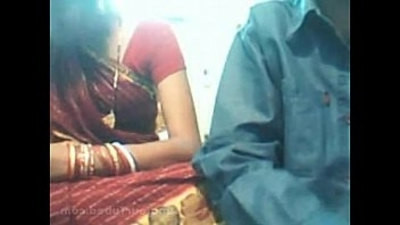 couple   indian girls   webcam   young