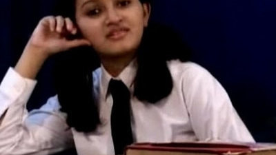 horny girls   indian girls   school
